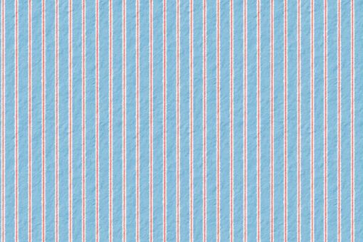 Summer colored geometric pattern