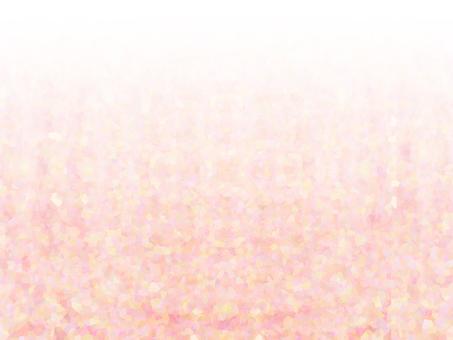 반짝 반짝 33 (라이트 핑크)