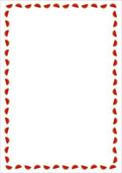 Frame 39