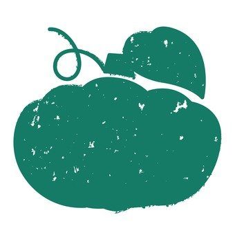 Vegetable 01