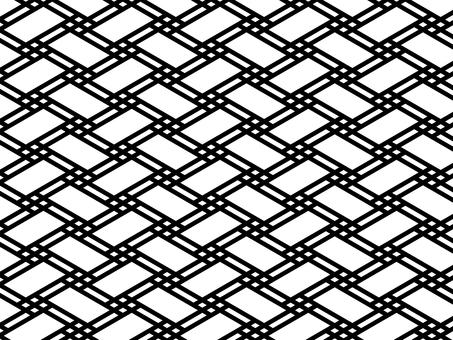 Saaya breakup 03 Transparent PNG