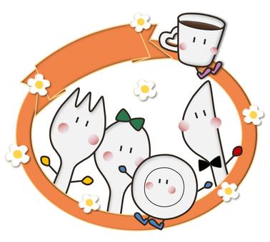 Cafe _ 27