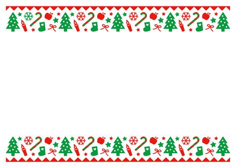 Christmas decoration line (1)