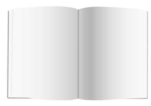Books · Background materials