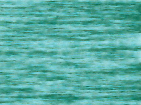 Background texture 04 / green b