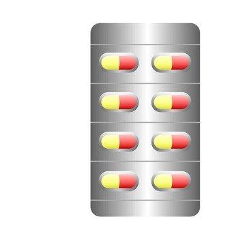 Pharmaceutical 4