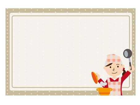 烹飪_成人7