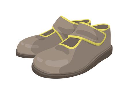 Shoes 01