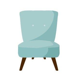 Chair 38