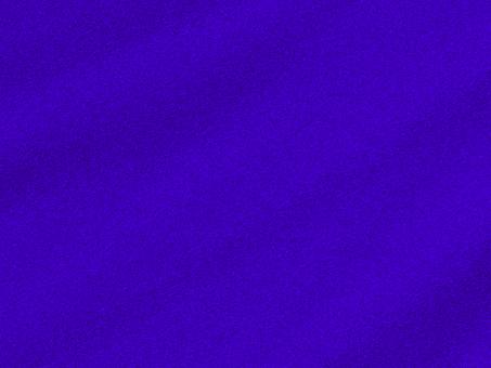 Lavender color texture