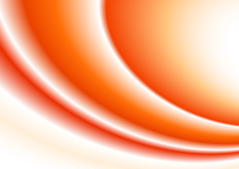 Background wave material 70