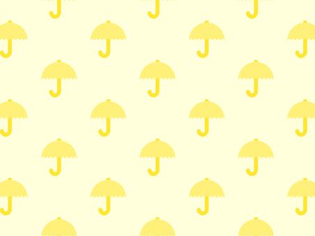 Umbrella_2