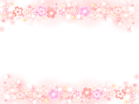 벚꽃 176
