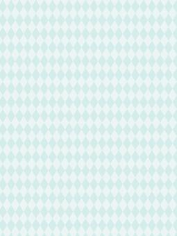 Argyle pattern blue pattern