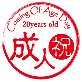 I wish adult 03