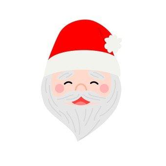 Santa Claus (1)