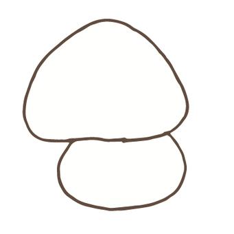 Mushrooms -37