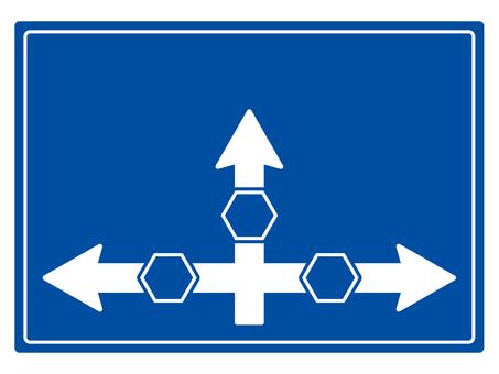 Signboard 04
