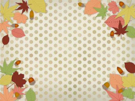 Autumn wallpaper 2