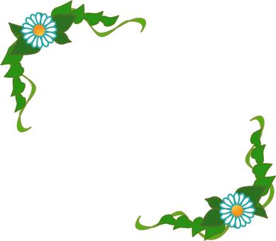 Flower decoration ruling 1