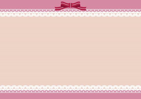 Valentine Material 15