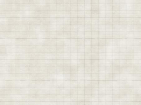時尚壁紙♡灰白色塊牆