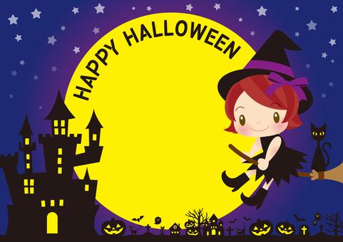 Halloween 47