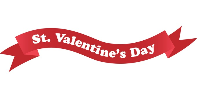 Valentine Ribbon 02
