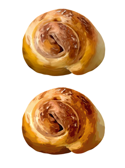Bread 242