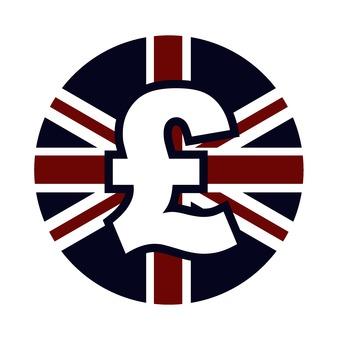Pound mark