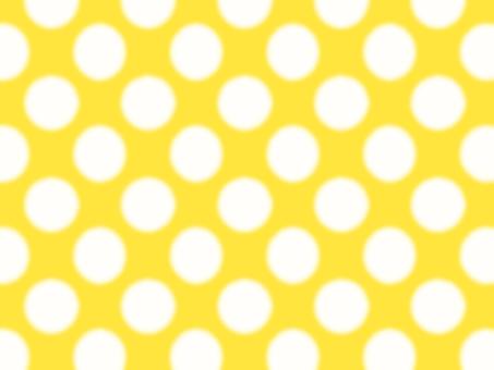 Large yellow spots yellow