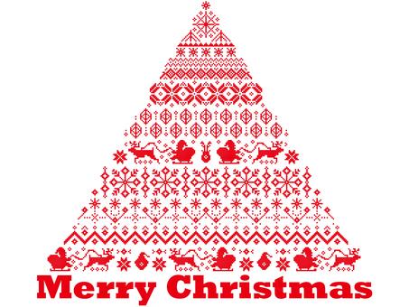 Christmas-25