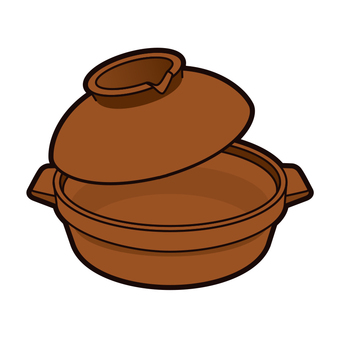 0404_cookware