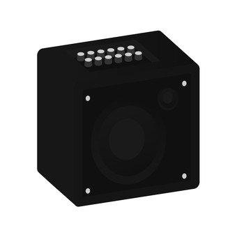 Amplifier 3