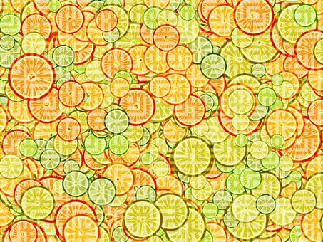 Really Citrus 2