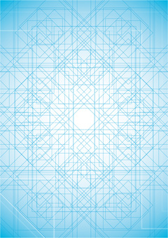 Background JJ_ Geometric Pattern 様