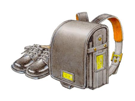 가방 및 신발