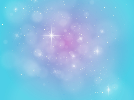 Glittering background 01-03