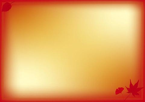 Autumn image background