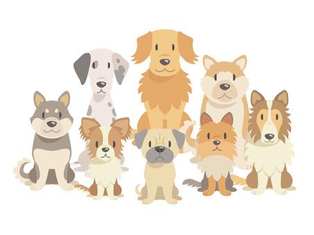 犬集合_02