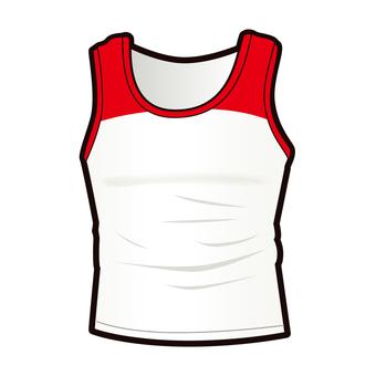 0135_sportswear