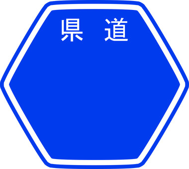 map label 8