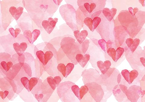 Valentine 042