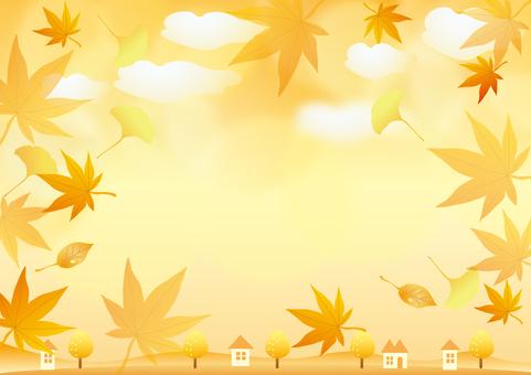 Dusky Background