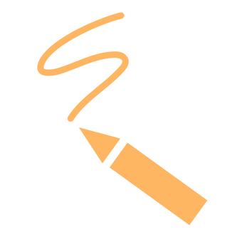 Write (yellow)