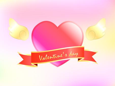 Valentine's Day 01