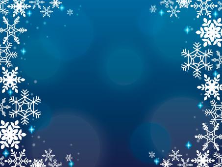 Winter image 009