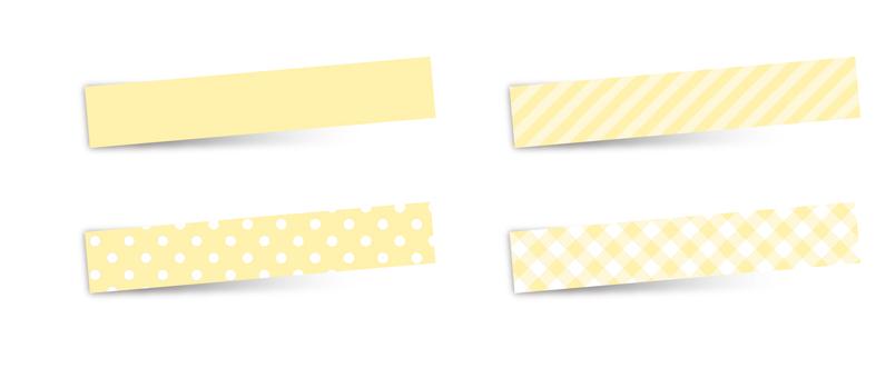 Furen * Fist - Yellow A