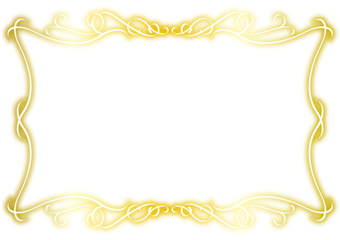 Frame material 31
