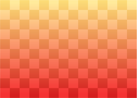 Wallpaper _ Checker pattern 04